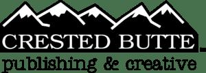 CB_publishing-creative_logo-300x107