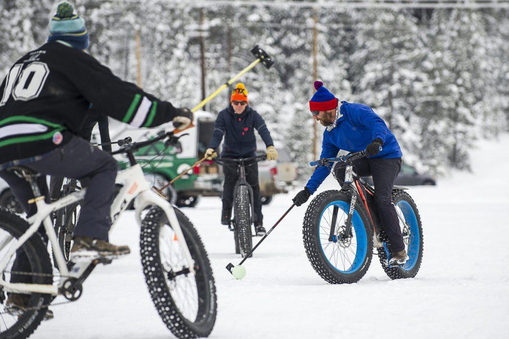Fat-Tire-Bike-Polo_RL-9-1024x682
