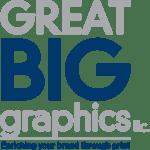 GBG-Logo-8.5x11-150x150