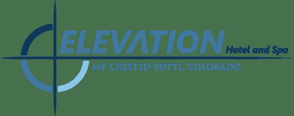 LogoElevationBlue-1-600x237