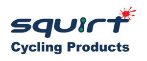 SquirtCyclingProducts-2-300x124