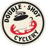 double_shot_coffee-150x150