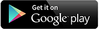 googleplay200